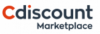 cdiscount marketplace