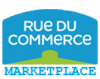 Rue Du Commerce Marketplace