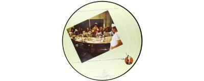 Breakfast in America Picture Disc