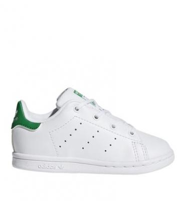 Baskets Basses Adidas Stan Smith I