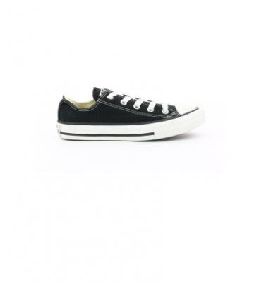 Chuck Taylor All Star Low Noir Converse