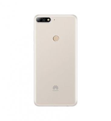 Coque smartphone Huawei HUAY718COVTR