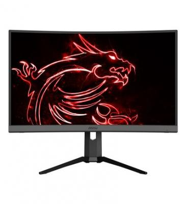Ecran PC Gamer MSI Optix MAG272CQR