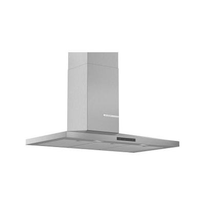 Hotte décorative murale Bosch DWQ96DM50