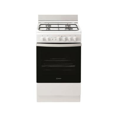 INDESIT - IS5G2PCW/FR