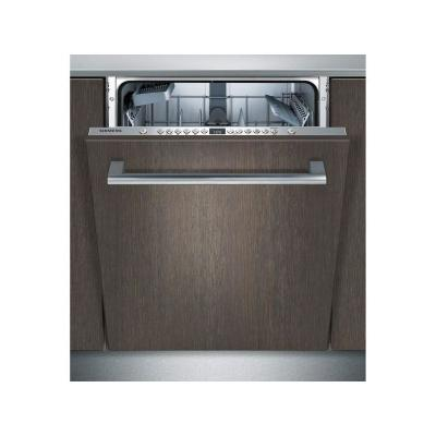 Siemens Lave-vaisselle 60 Tint 44db A++ - Sn636x03je