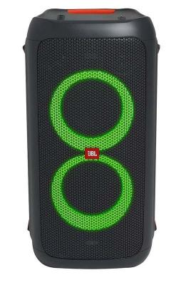 Enceinte Sono DJ Jbl PARTY BOX 100