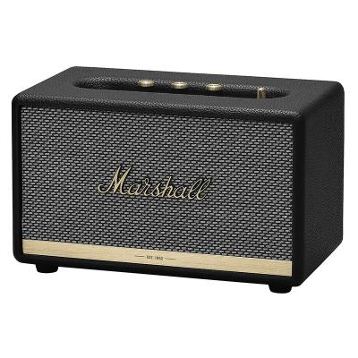 Marshall Acton 2 BT Noir