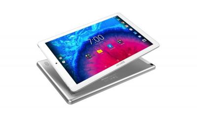 Tablette Android Archos Core 101 V5 32Go 3G
