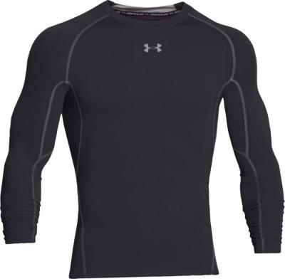 T-shirt Under Armour LS COMPRESSION