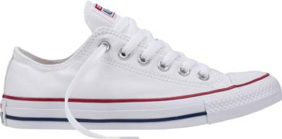 Baskets basses Chuck Taylor All Star Ox