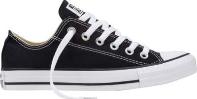 All Star Ox Noir Cvm9166c 001