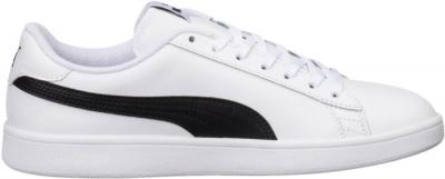 Baskets Puma Smash V2 Puma 365215-01