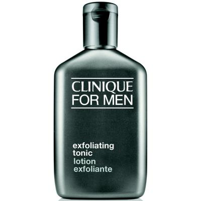 Clinique For Men Lotion gommante 2.5