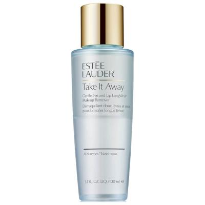 Démaquillant take it away estee lauder
