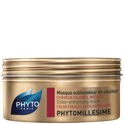 Masque Phytomillesime Phyto 200 ml