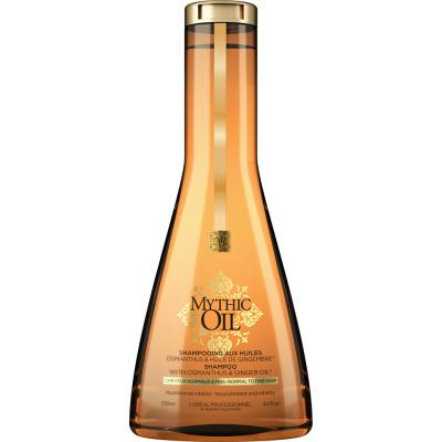 Shampooing Mythic Oil Fins 250 ML