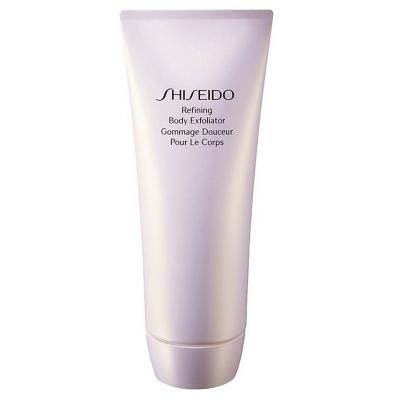 Shiseido Global Body Care Gommage Coprs