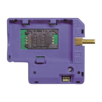 Option transmission gsm
