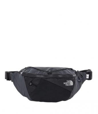 Sac banane The North Face LUMBNICAL