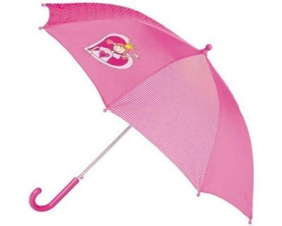 Parapluie pinky queeny - sigikid