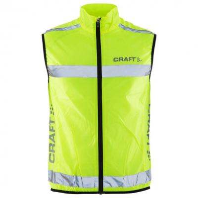 Craft veste safety s