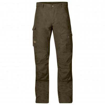 Pantalon Barents Pro DarkOlive/DarkOlive 38