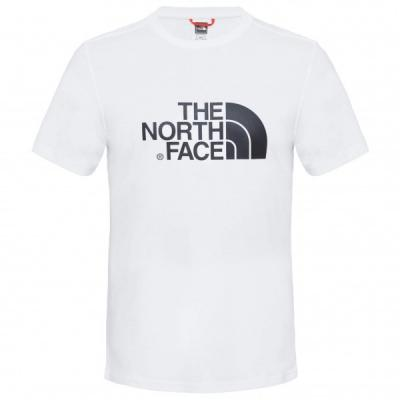 T shirt the north face easy s