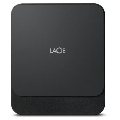 Disque SSD Externe LaCie Portable 1 To