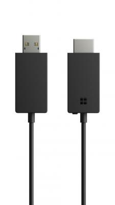 Microsoft Wireless Display Adapter 2 Hdmi