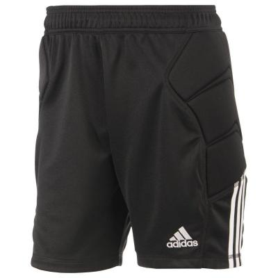 Adidas Tierro13 Z11471 Goalkeeper Shorts