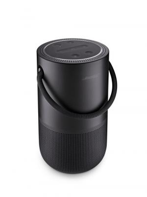 Bose Portable Home Speaker Noir