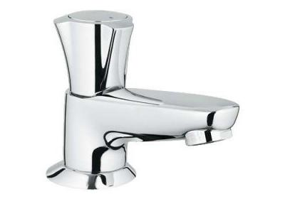 Grohe Robinet lave-mains bec fixe Costa L