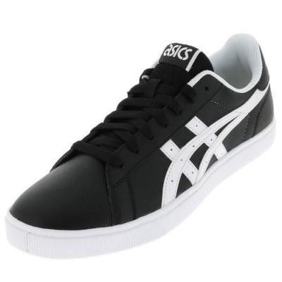 Baskets asics tiger classic ct 49 1 2