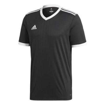 Adidas Table 18 Ce8934 Football Jersey