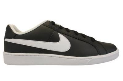 Nike Court Royale 749747 010