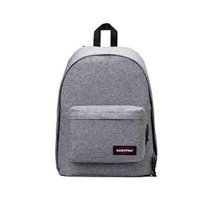 Sac à dos Eastpak Out Of Office Gris
