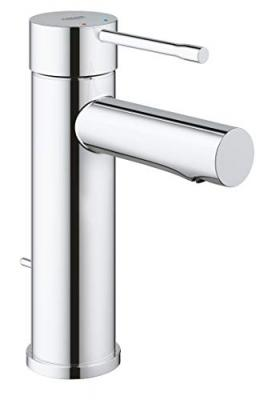 Grohe Mitigeur lavabo Essence - 32898001