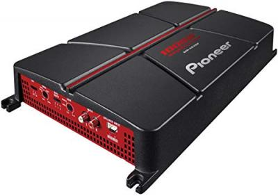 Pioneer Amplificateur 2 canaux Gm-a5702