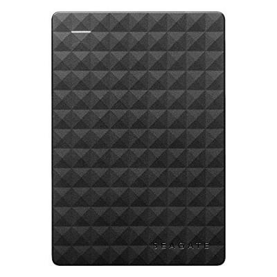 Disque dur 1To SEAGATE SEAG EXP 1TO