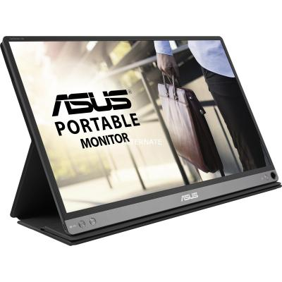Ecran pc portable Asus MB16AP