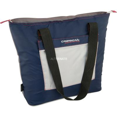 Carry Bag 13 L