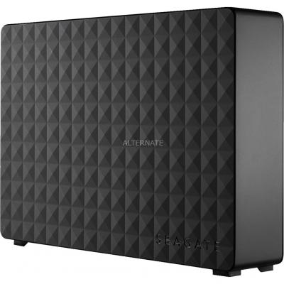 SEAGATE Expansion Desktop 4 To - 3.5