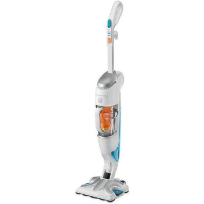 Rowenta RY7577WH clean & steam, 1700 W