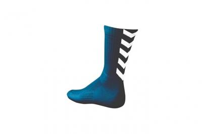 Chaussettes auth ind bl 33/35 - taille 33/35