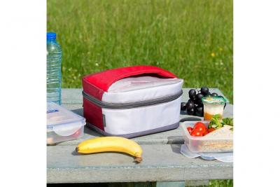 CAMPINGAZ Combo Picnic Freez box large 3 L