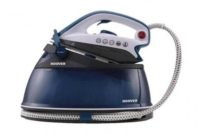 HOOVER Centrale vapeur PRP2400 IronVision