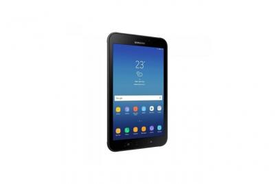Tablette galaxy tab active 2 16 go 4g