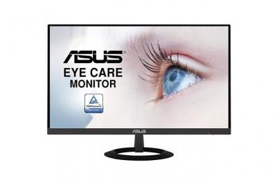 "Ecran Led 27"""" Asus Vz279He Full Hd"