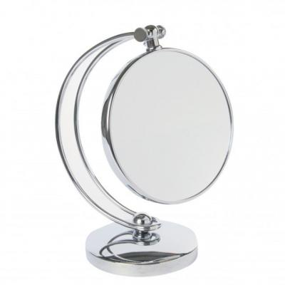 Five Miroir pivotant double face